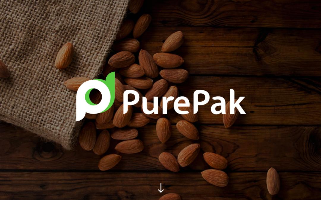 PurePak